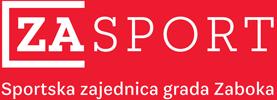 Sportska zajednica grada Zaboka