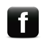 facebook-icon_black