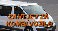 zahtjev_za_kombi