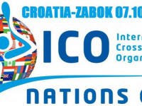 CROSSMINTON – ICO NATIONS CUP FINALE